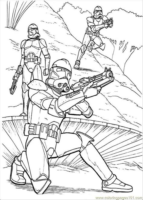 the clone wars coloring pages printable wars the clone wars coloring pages printable