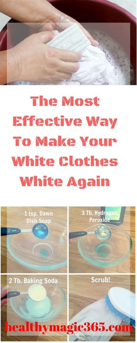 most efficient way to put clothes in drawers the most effective way to make your white clothes white