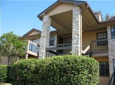 san marcos appartments the timbers apartments san marcos tx see the best