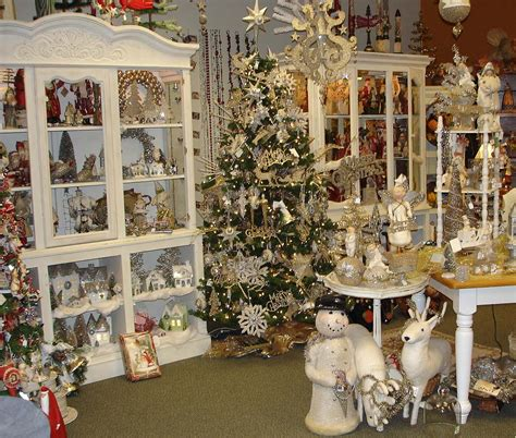 vintage decorations traditions store photos