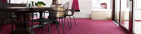 große teppiche günstig teppich esszimmer waschbar