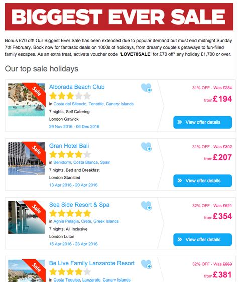 package holidays cheap holidays 20162017 loveholidayscom cheap package holidays from the uk