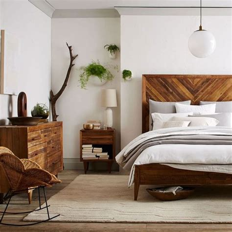 Timeless Bedroom Furniture 17 Timeless Bedroom Designs With Wooden Furniture For Pleasant Stay