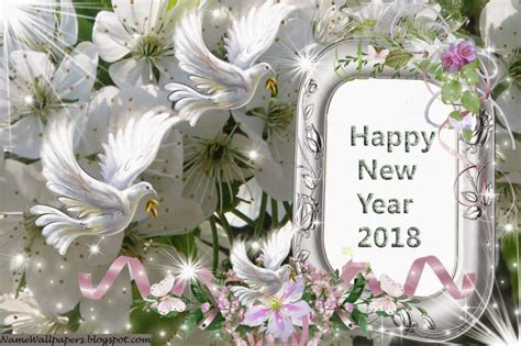 new year flower market 2018 happy new year pictures 2018 happy new year pics photos