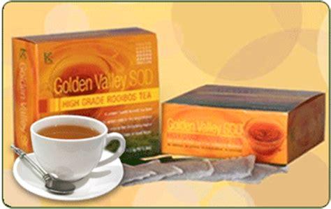 Teh Kesehatan Teh Rooibos Sod putra wotu bercerita teh rooibos sod quot teh herbal yang