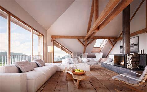 wohnideen ess und wohnzimmer wohnideen interior design einrichtungsideen bilder