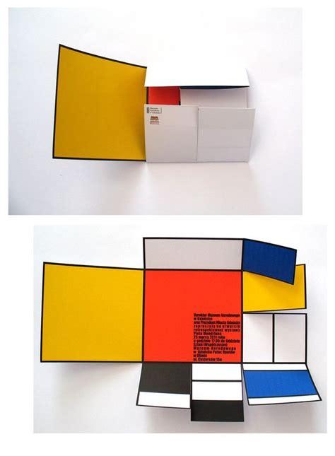 depliant design inspiration les brochures et catalogues avec un design original