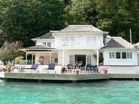 casa al mare casa al mare viaggi vacanze e turismo turisti per caso