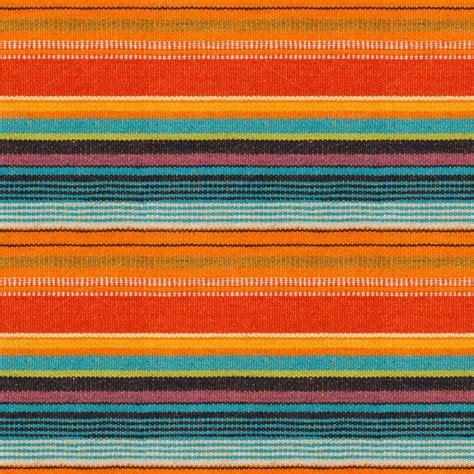 mexican colors mexican colors seamless background photos abstract and
