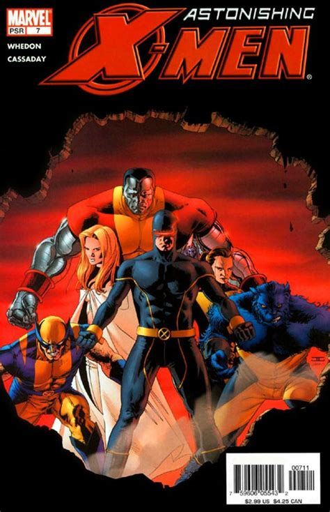 your homework before seeing days of future past read all new x men and whedon s astonishing x