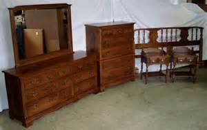 Heywood Wakefield Bedroom Furniture Mid Century Modern Classic Heywood Wakefield By Midmodconnection
