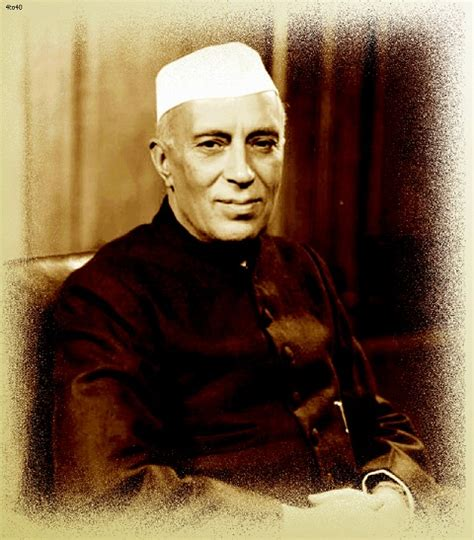 biography mahatma gandhi wallpapers jawaharlal nehru pictures images photos wallpapers