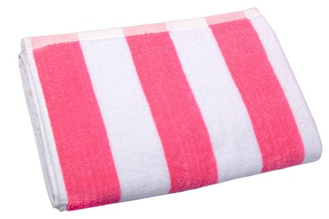 Walmart Cabinets Bathroom Adorable 80 Pink Bath Towel Set Design Decoration Of