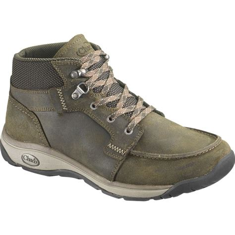 mens chaco boots chaco jaeger boot s backcountry