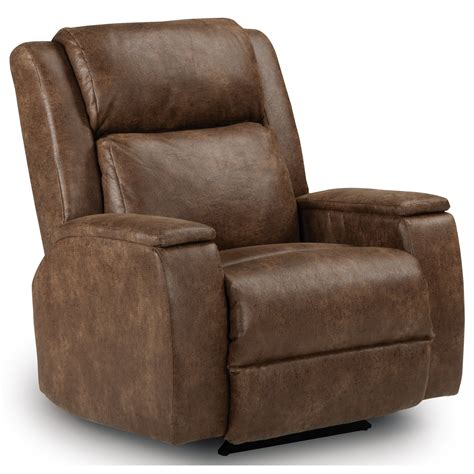 Adjustable Recliner by Colton Power Lift Recliner With Power Adjustable Headrest