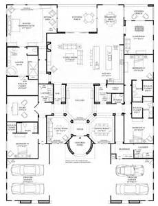 Design My Floor Plan Aracena At Windgate Ranch Scottsdale Mesquite Collection Luxury New Homes In Scottsdale Az