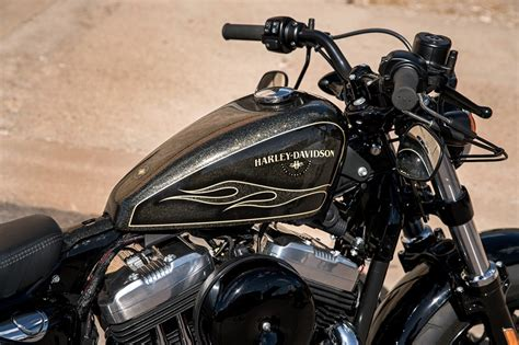 Harley Davidson Winchester by 2017 Harley Davidson Forty Eight Motorcycles Winchester