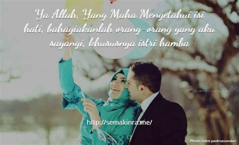 kata kata mutiara islam terindah tentang pernikahan kata ucapan indah bermakna