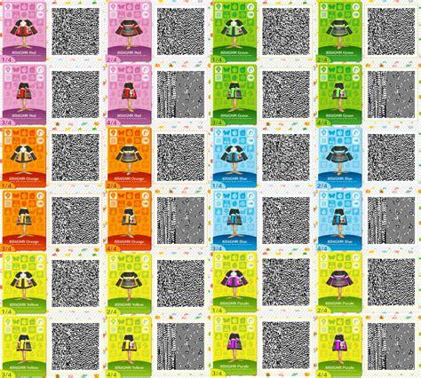 acnl flower wallpaper qr acnl qr codes wallpaper related keywords acnl qr codes
