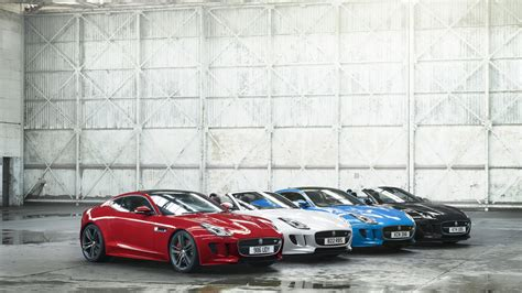best car color which is the best car color to hide dirt car from japan