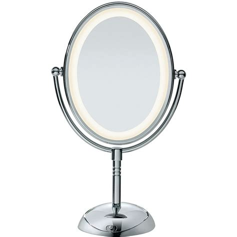 conair lighted vanity mirror my giant list of good gifts 187 whatever