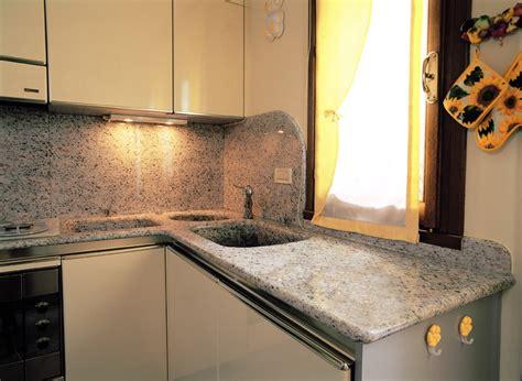 granito per top cucina emejing top cucina granito images skilifts us skilifts us