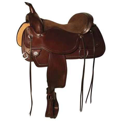 the wire horse western saddles circle y tucker tex image gallery saddle
