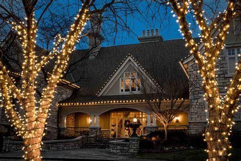 the lights of nashville tn outdoor lighting in nashville tn light up nashville