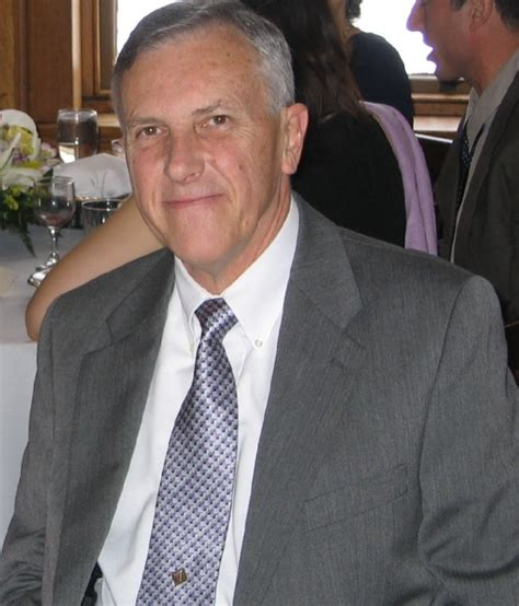 carr funeral home whitinsville ma obituary for joseph f chabot sr dvm carr funeral