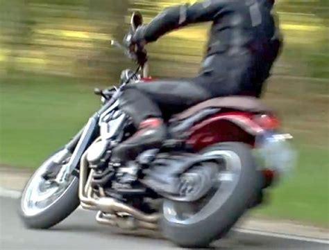 Classic Motorrad Augsburg by Horex Vr6 Classic Im Winkelwerk Um Augsburg