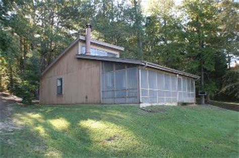 Cabins In Natchez Ms by Fishing State Parks