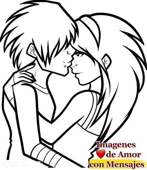 imagenes de amor animadas para dibujar a lapiz imagenes de amor prohibido con frases picantes