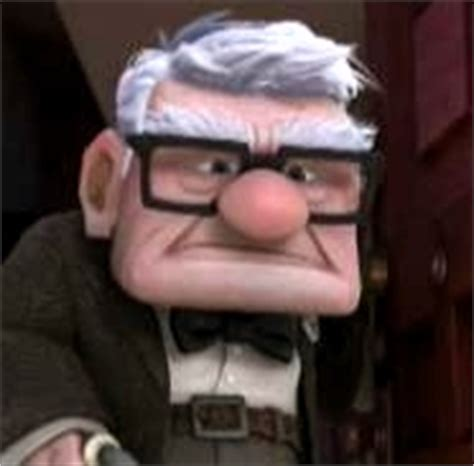 film up old man pixar to release up funniest animated film yet video
