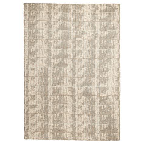 jute teppich reinigen rugs ikea ireland dublin