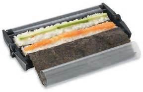 Asos Sushi Slogan Cap gifts for sushi popsugar food