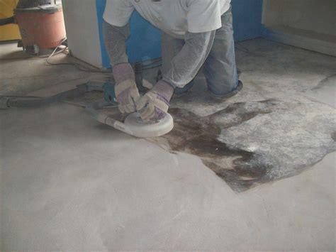 linoleum flooring linoleum flooring glue removal