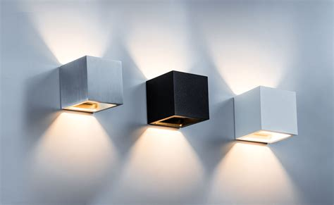 Uplight Downlight Wall Sconce Uplight Wall Sconce This Question Is From Ferros 1 Light Bru Uplight Downlight Wall Sconce