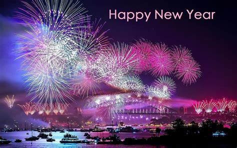 google wallpaper new year new year fireworks wallpaper google play पर android ऐप स