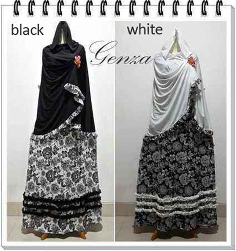 Sale 3 Pcs Centong Nasi Putih Motif Bunga Melamin baju gamis syari genza hoodie y252 busana muslim set