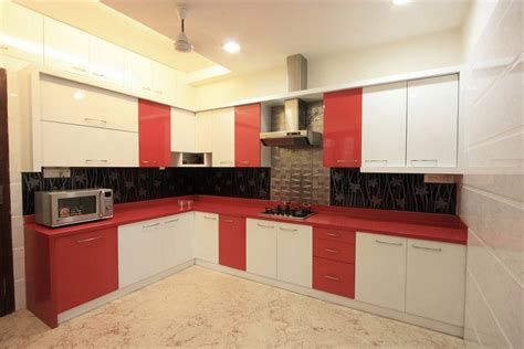 Kitchen House Design Kitchen 14 Adyar Multi Level House Kitchen Ansari