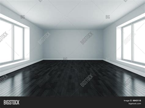 room templates for photoshop 3d room white walls two big image photo bigstock