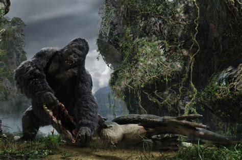 film dinosaurus vs king kong king kong vs indominus rex prelude by dimension dino on