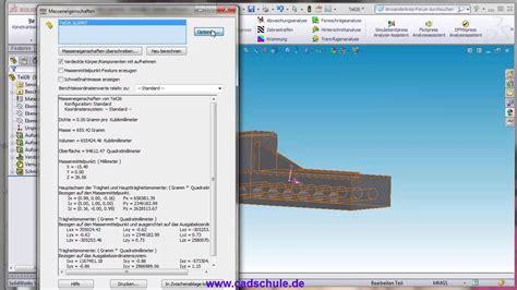 tutorial solidworks deutsch pdf solidworks deutsch video tutorial grundlagen beginner