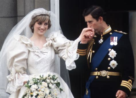 charlie day wedding photos prince charles on concerns about engagement to princess