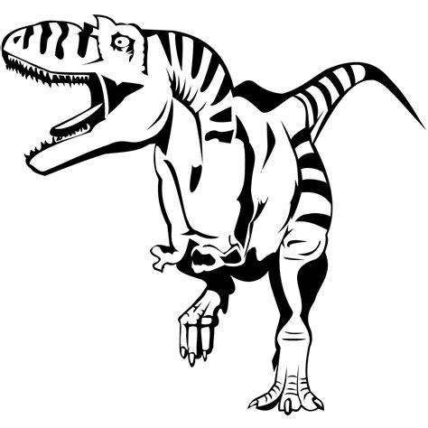 dinosaur halloween coloring pages super kuka desenhos de dinosauros para colorir