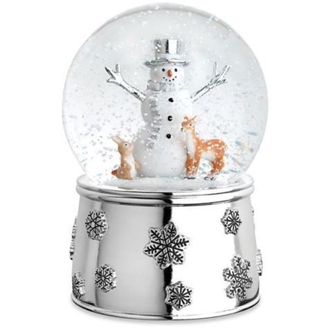 273 best images about snow globe on pinterest disney