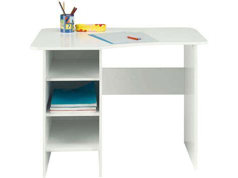 bureau enfant conforama bureaux enfants trouvez facilement sur bureaux