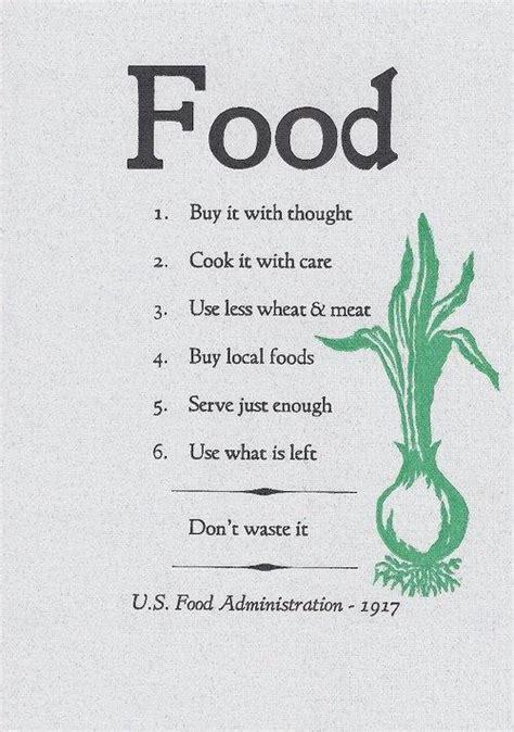 Food Quotes Interesting Food Quotes Quotesgram