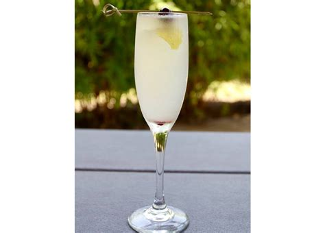 french 75 png december brunch menu playalinda brewing company brix