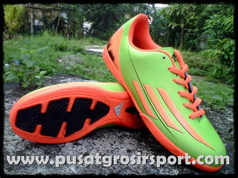 Kaos Nike Stabilo Import grosir sport grosir sepatu futsal murah grosir sepatu